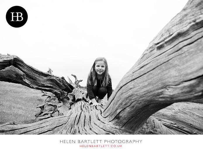 blogImagefamily-photography-richmond-12