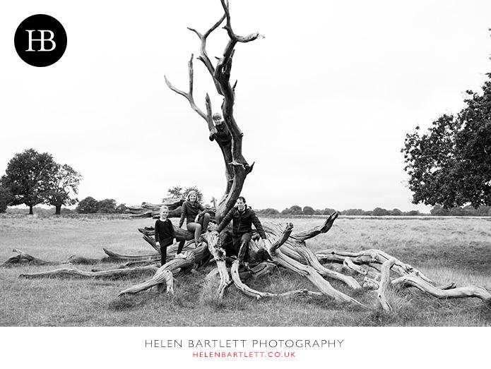 blogImagefamily-photography-richmond-15