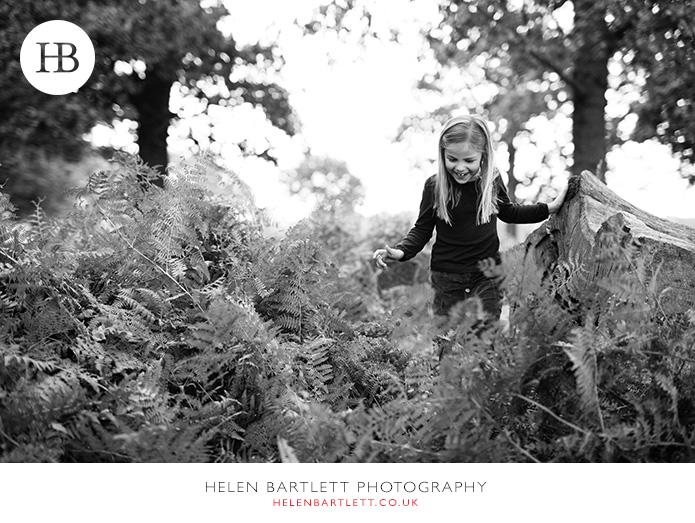 blogImagefamily-photography-richmond-5