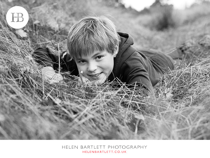 blogImagefamily-photography-richmond-6