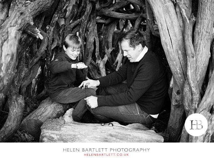 blogImagefamily-photography-richmond-9