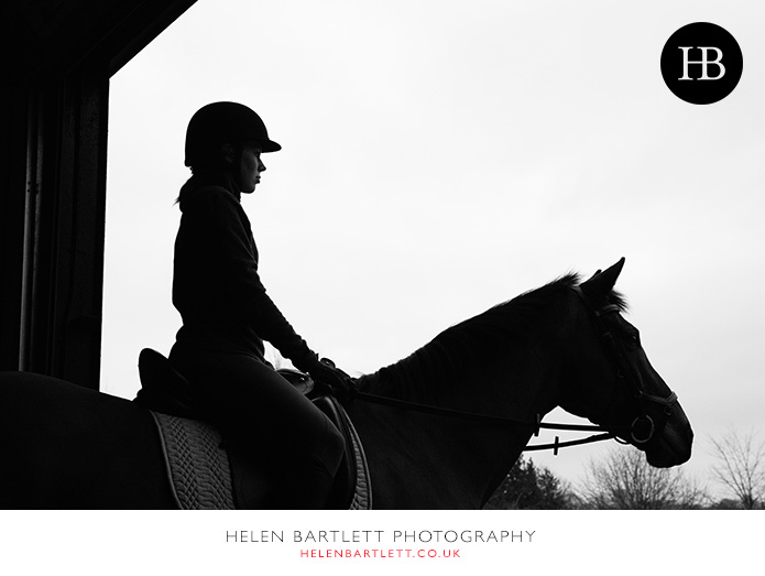 blogImagegirl-with-horse-teenager-portrait-1