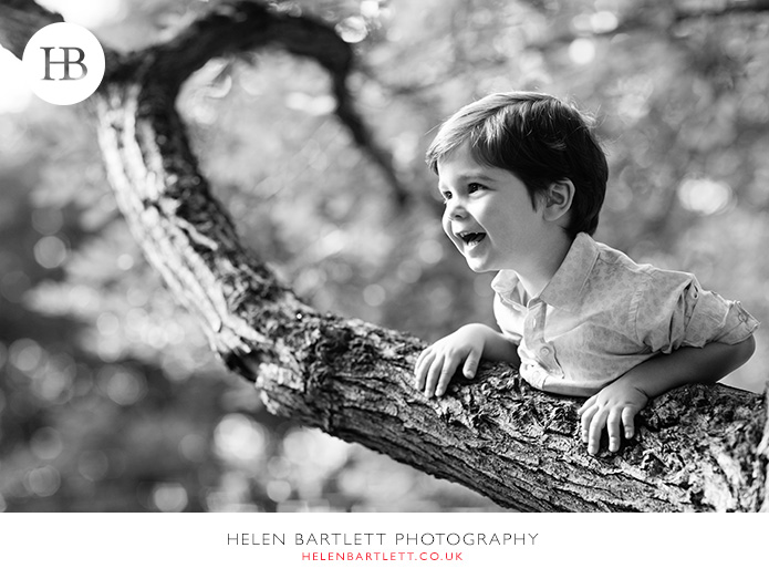 blogImagefamily-photography-chiswick-w4-1