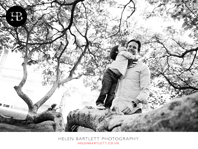 blogImagefamily-photography-chiswick-w4-10