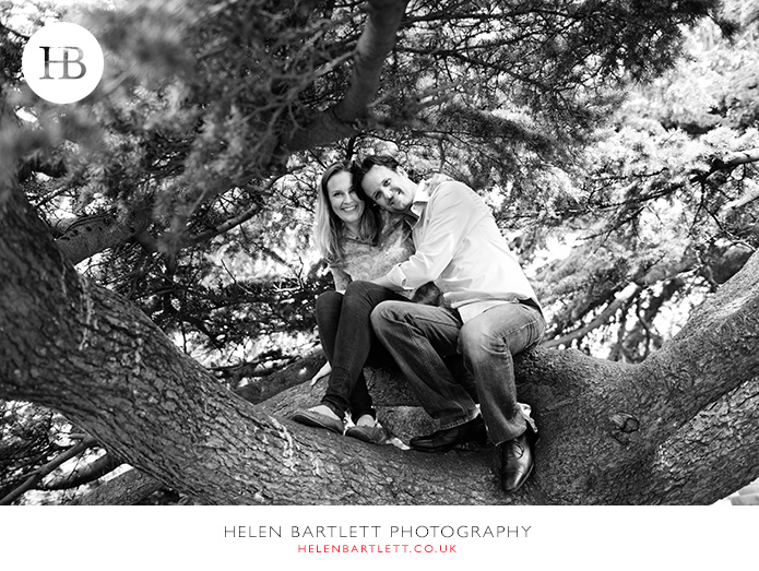 blogImagefamily-photography-chiswick-w4-11