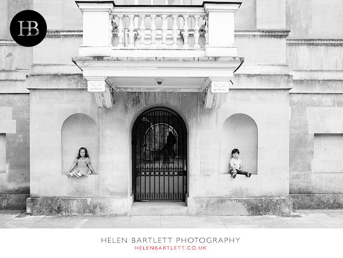 blogImagefamily-photography-chiswick-w4-13
