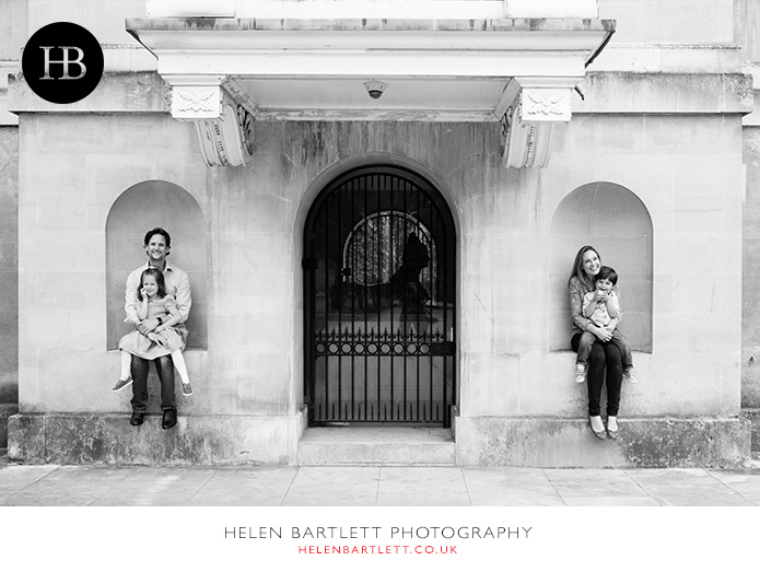 blogImagefamily-photography-chiswick-w4-15