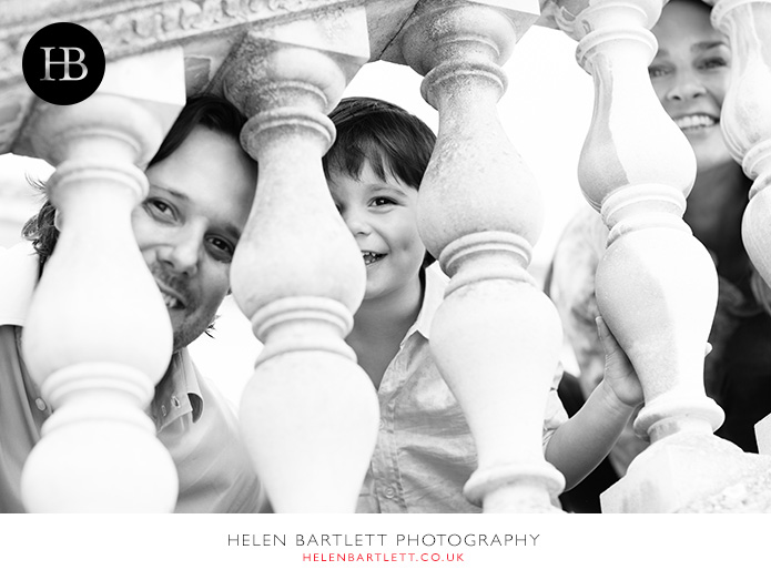 blogImagefamily-photography-chiswick-w4-16