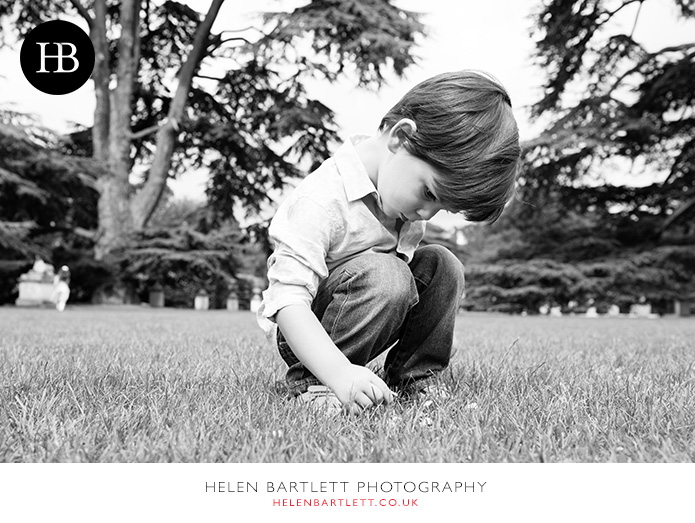blogImagefamily-photography-chiswick-w4-19