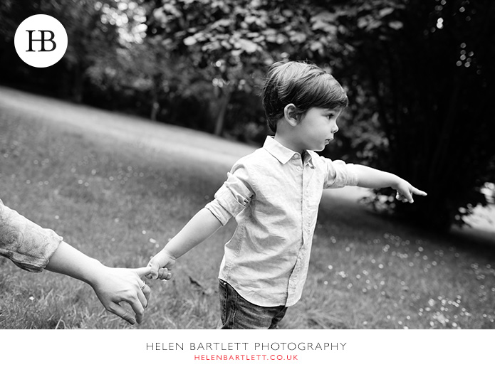 blogImagefamily-photography-chiswick-w4-2