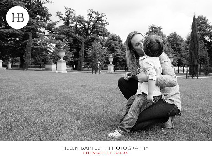 blogImagefamily-photography-chiswick-w4-20