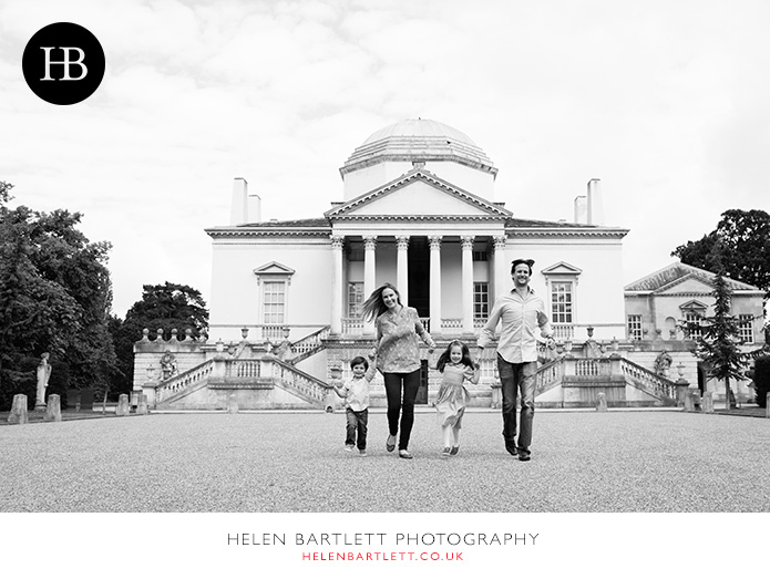 blogImagefamily-photography-chiswick-w4-4