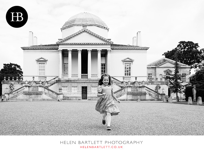 blogImagefamily-photography-chiswick-w4-5