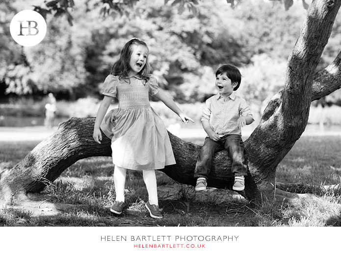 blogImagefamily-photography-chiswick-w4-6