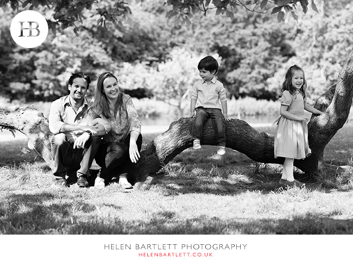 blogImagefamily-photography-chiswick-w4-7