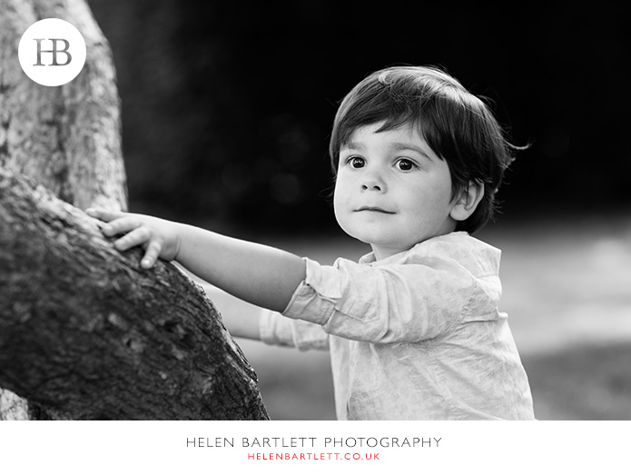 blogImagefamily-photography-chiswick-w4-8