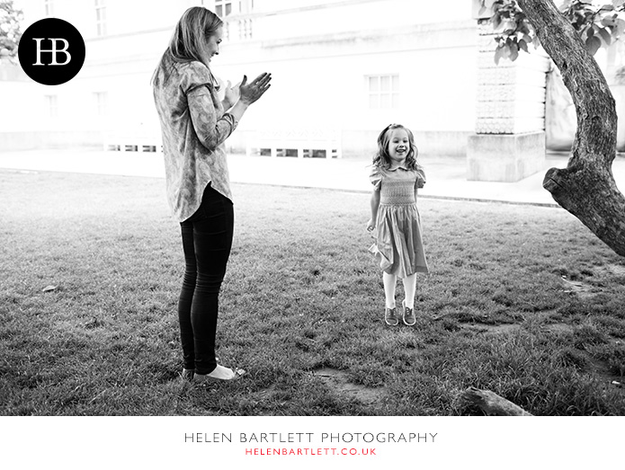 blogImagefamily-photography-chiswick-w4-9