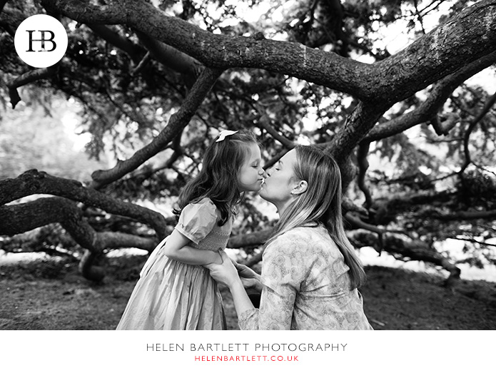 blogImagelondon-family-photographer-chiswick-w4-21