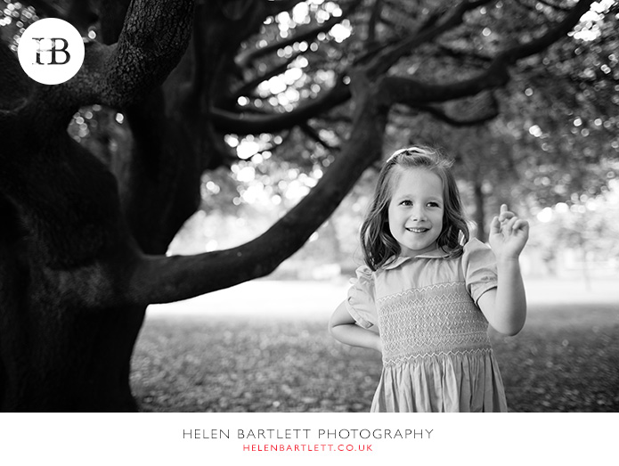 blogImagelondon-family-photographer-chiswick-w4-22