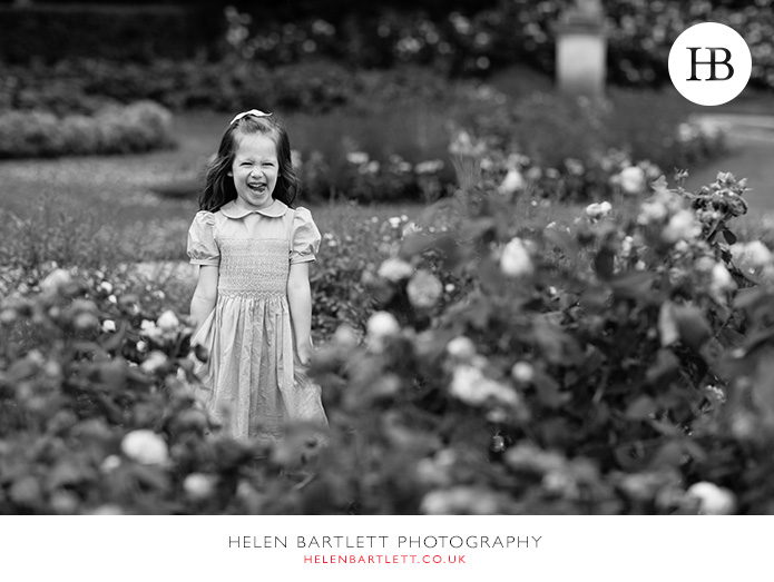 blogImagelondon-family-photographer-chiswick-w4-25