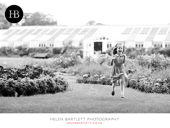 blogImagelondon-family-photographer-chiswick-w4-26
