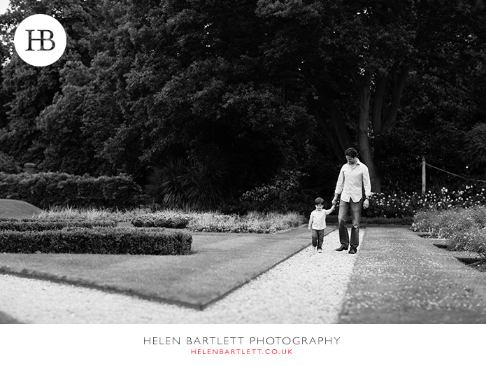blogImagelondon-family-photographer-chiswick-w4-27