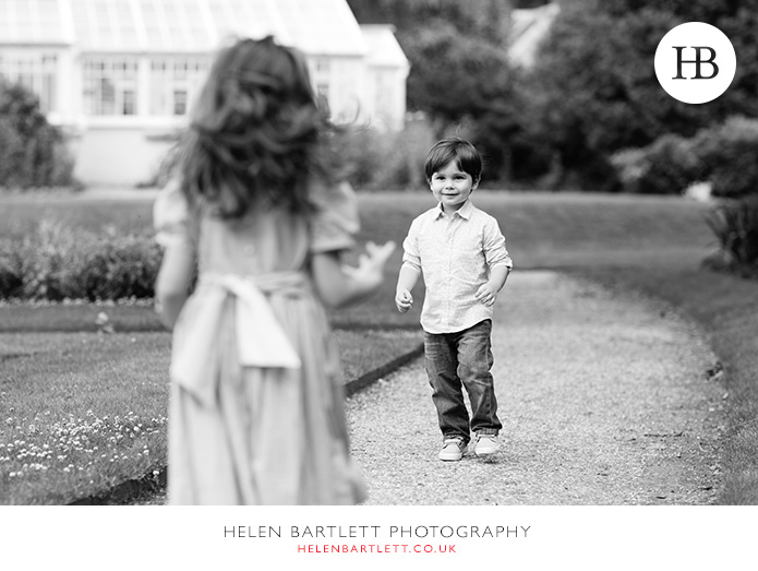 blogImagelondon-family-photographer-chiswick-w4-28