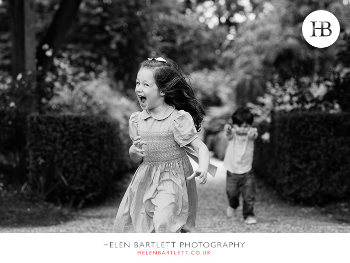 blogImagelondon-family-photographer-chiswick-w4-29