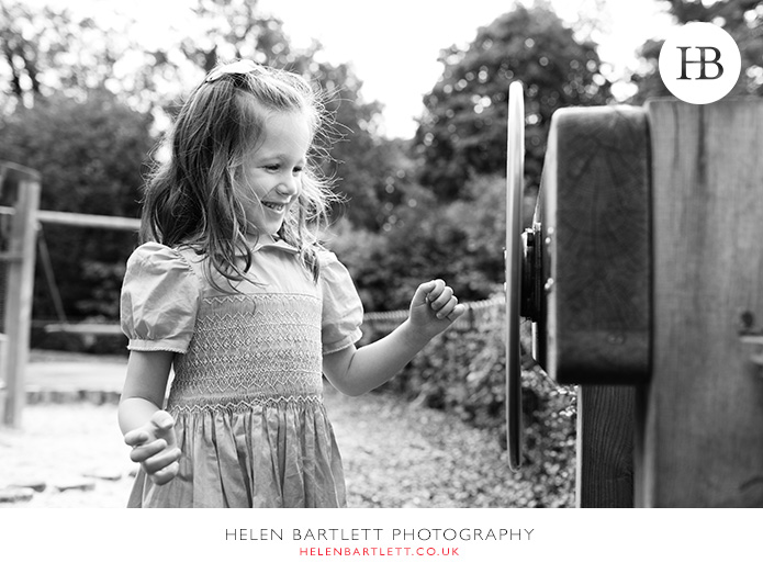 blogImagelondon-family-photographer-chiswick-w4-30