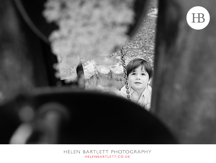blogImagelondon-family-photographer-chiswick-w4-31