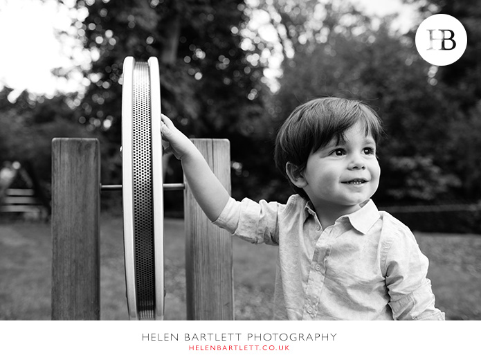 blogImagelondon-family-photographer-chiswick-w4-32