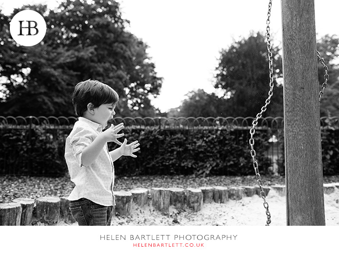 blogImagelondon-family-photographer-chiswick-w4-33