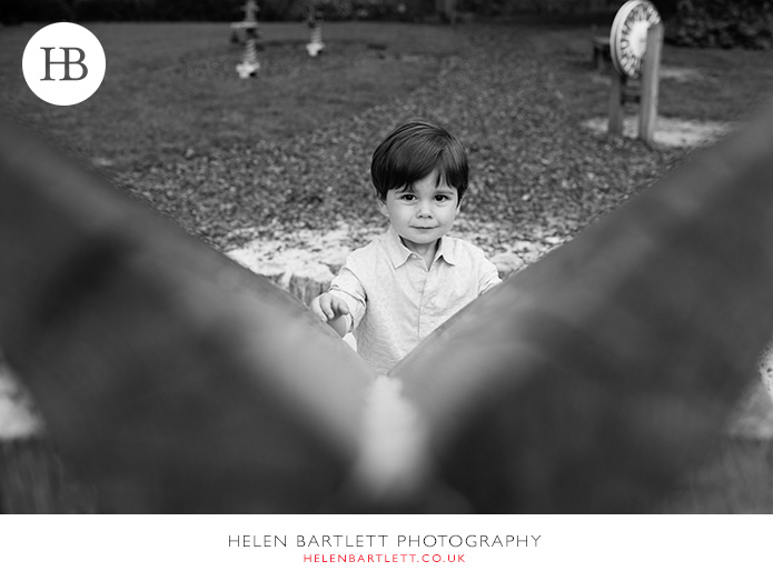 blogImagelondon-family-photographer-chiswick-w4-34