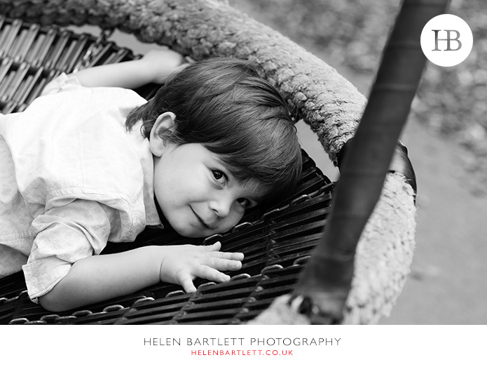 blogImagelondon-family-photographer-chiswick-w4-35