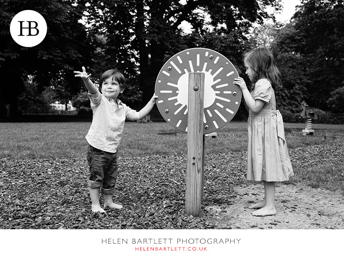 blogImagelondon-family-photographer-chiswick-w4-36