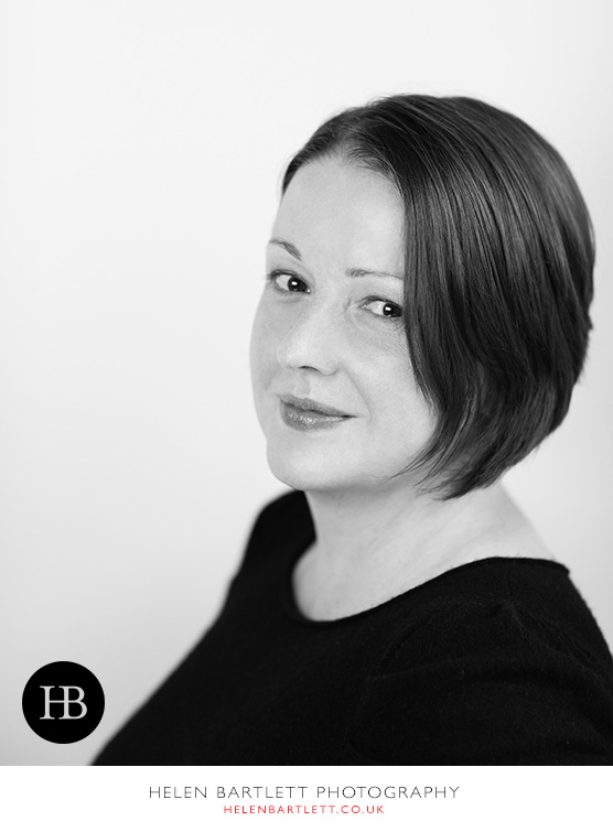 blogImageheadshot-photography-crouch-end-muswell-hill-1