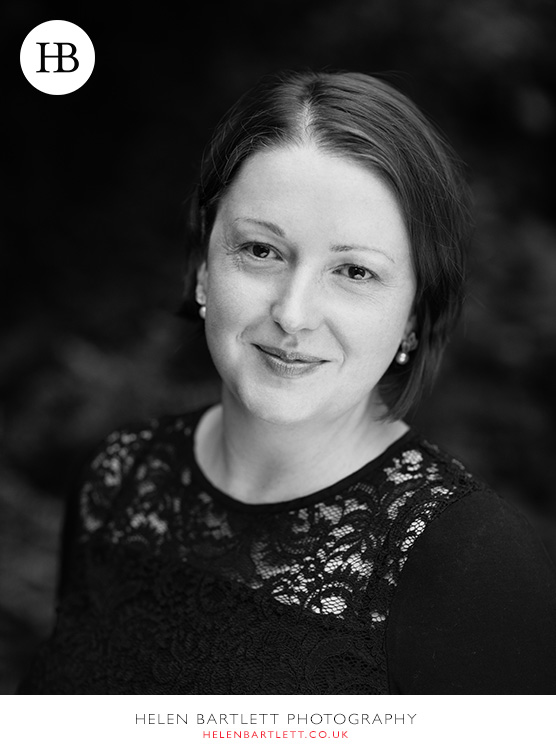 blogImageheadshot-photography-crouch-end-muswell-hill-3