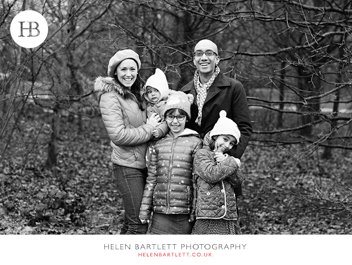 blogImagefamily-photography-wandsworth-sw12-winter-21