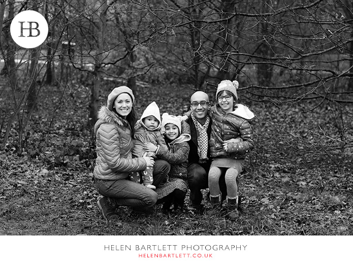 blogImagefamily-photography-wandsworth-sw12-winter-22