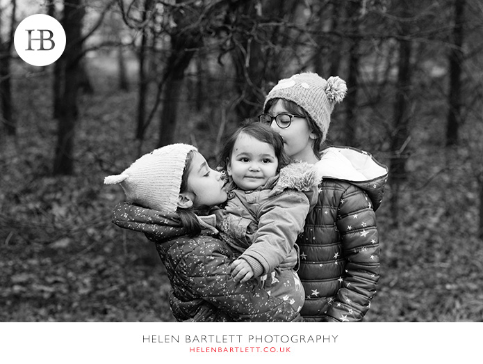blogImagefamily-photography-wandsworth-sw12-winter-23