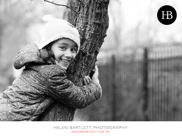 blogImagefamily-photography-wandsworth-sw12-winter-24