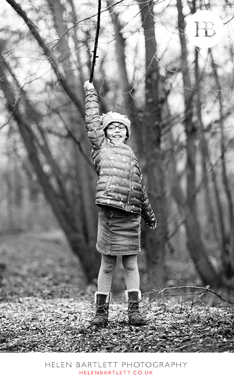 blogImagefamily-photography-wandsworth-sw12-winter-25