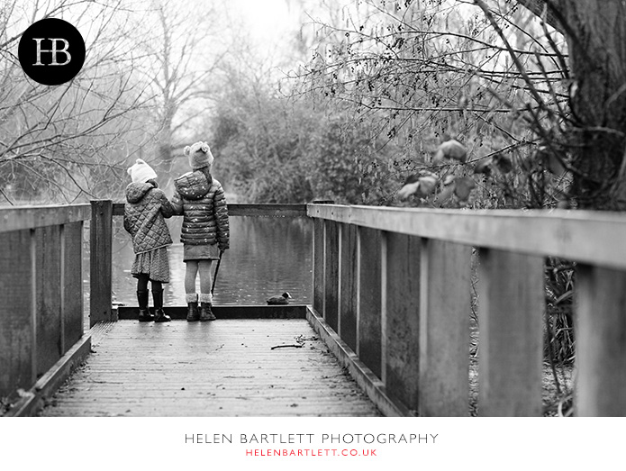 blogImagefamily-photography-wandsworth-sw12-winter-26