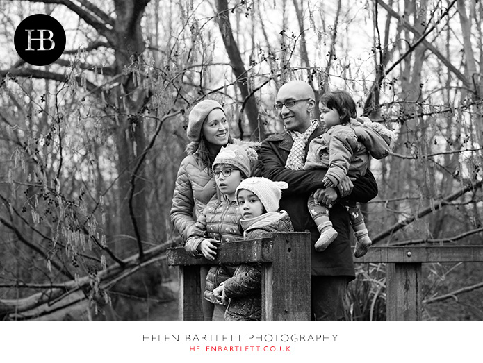 blogImagefamily-photography-wandsworth-sw12-winter-27