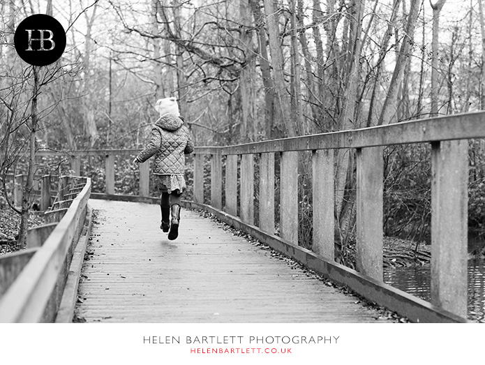 blogImagefamily-photography-wandsworth-sw12-winter-28
