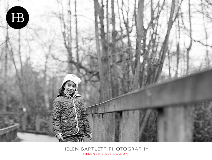 blogImagefamily-photography-wandsworth-sw12-winter-29