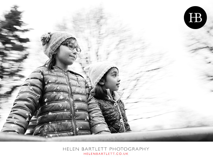 blogImagefamily-photography-wandsworth-sw12-winter-31