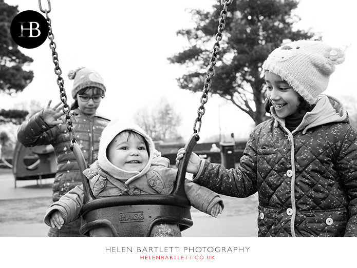 blogImagefamily-photography-wandsworth-sw12-winter-33