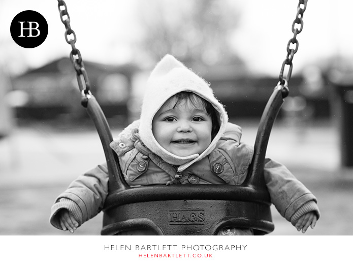 blogImagefamily-photography-wandsworth-sw12-winter-34