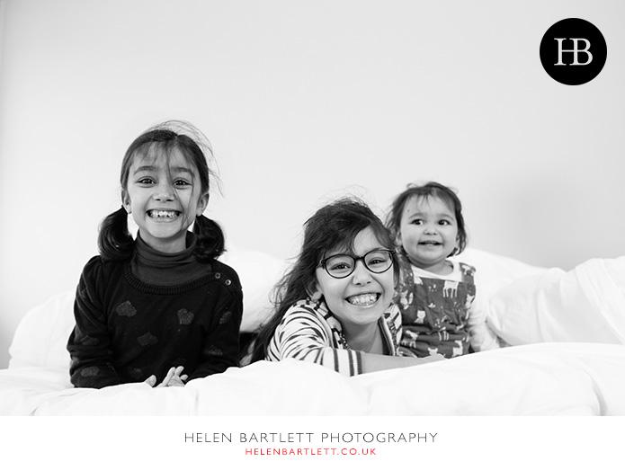 blogImageindoor-family-photography-wandsworth-sw12-10